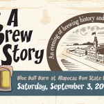 Delaware: A Brew Story