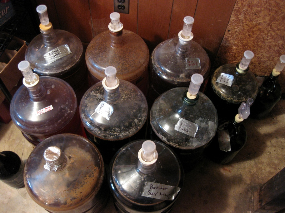 aging-sour-beers