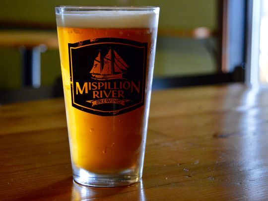 mispillion-river-brewing
