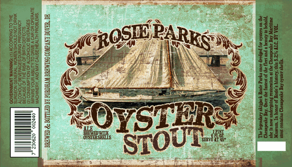 rosie-parks-fordham-oyster-stout