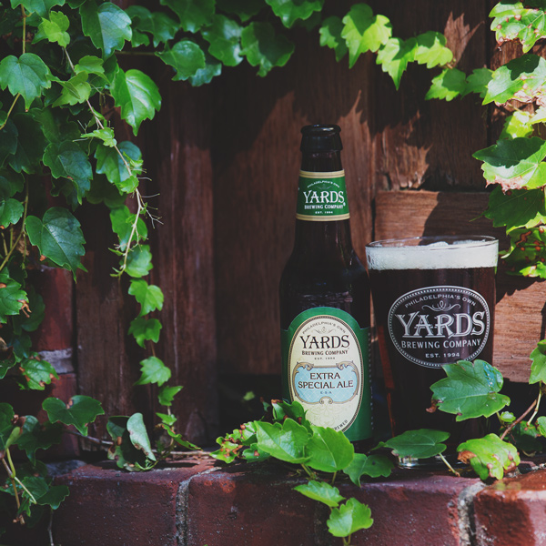 yards-brewing-esa