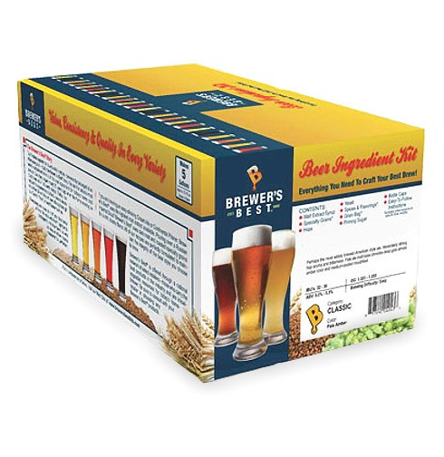 beer-gift-home-brewing-kit