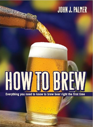 how-to-brew-book