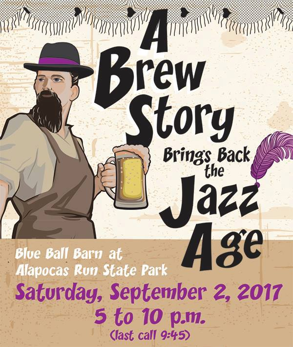 Delaware: A Brew Story 2017