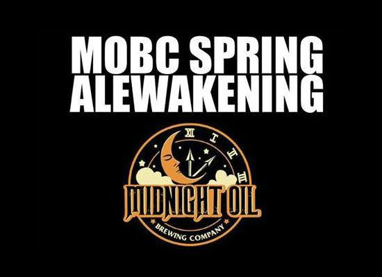 Spring AleWakening
